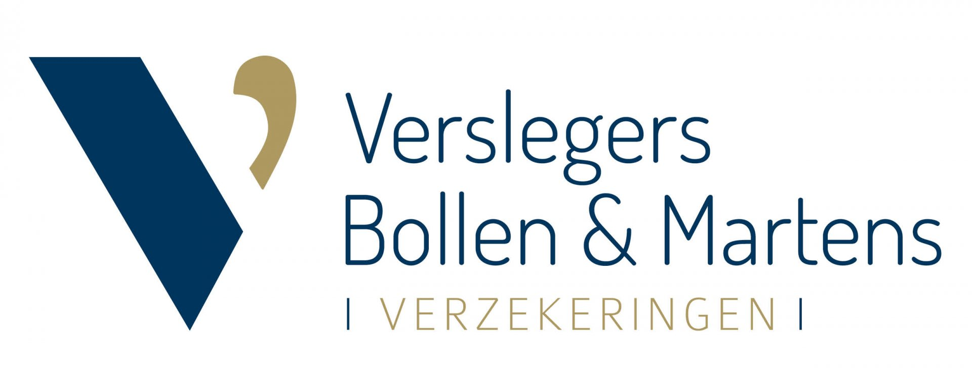 Verslegers Bollen & Martens